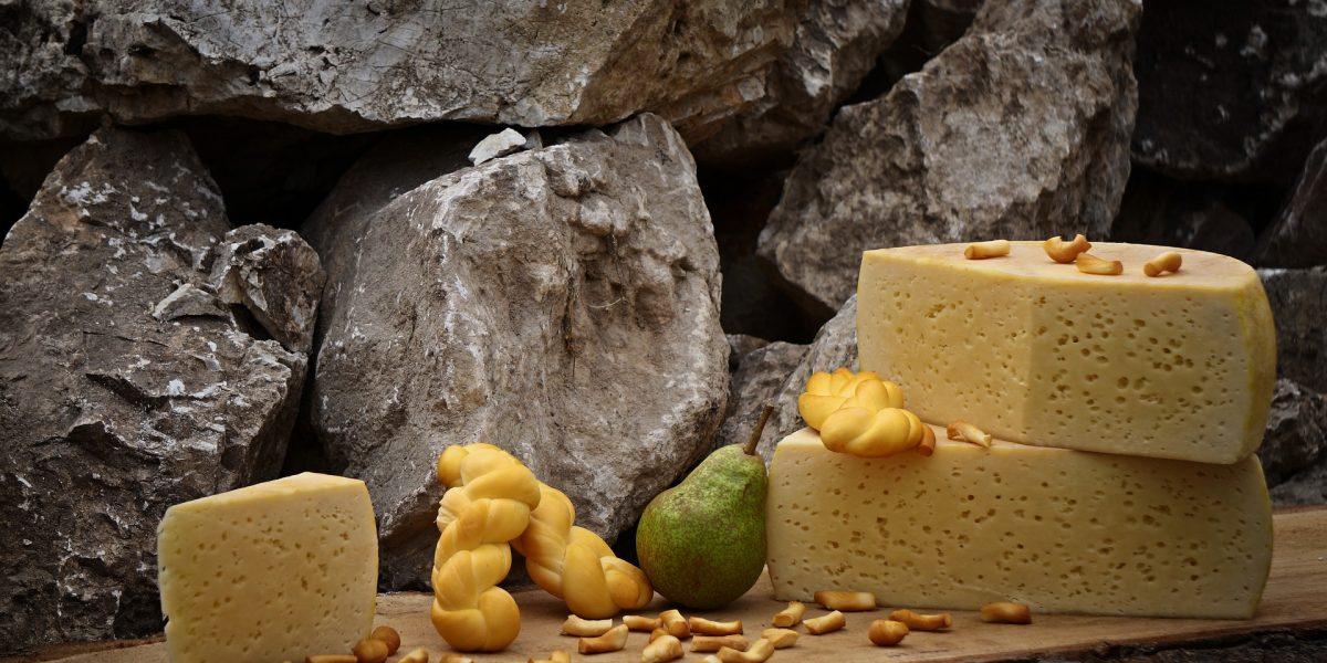 queso mantecoso