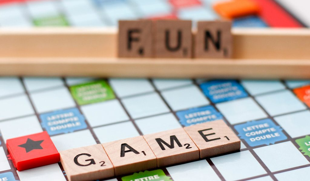 juegos entretenidos