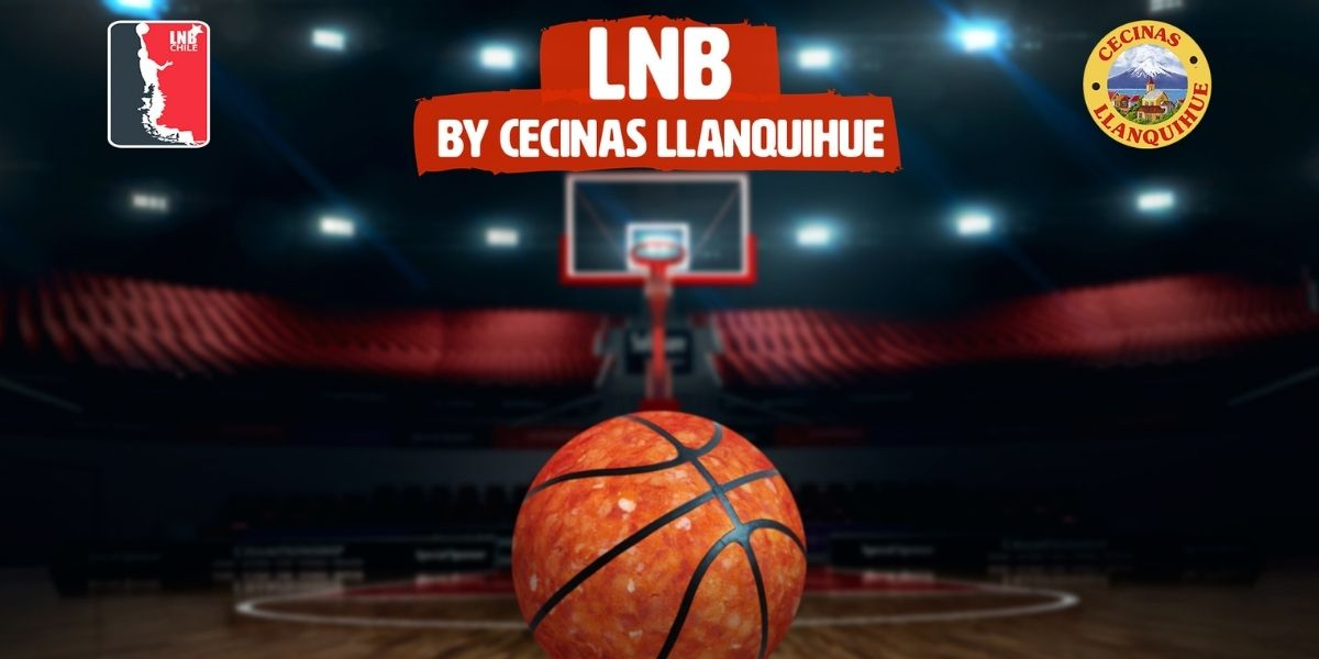 LNB Chile