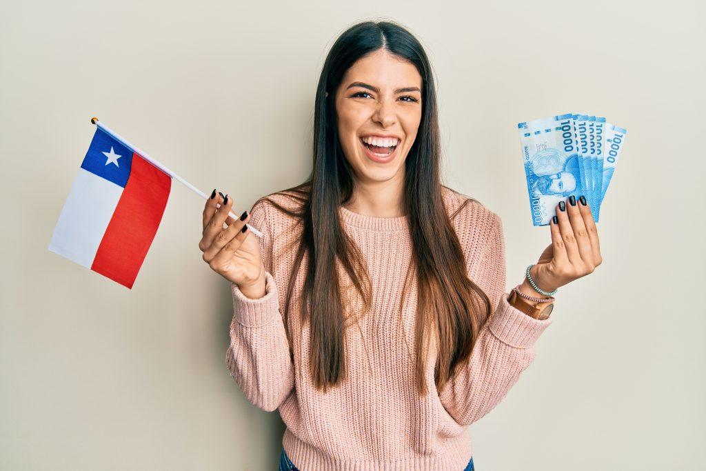 costumbres chilenas