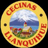 Cecinas Llanquihue